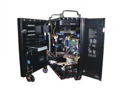 Контролери и периферни модули