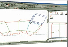 Параметрични дизайни и компоненти