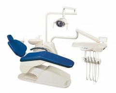 Стоматологичен стол AL-398AA