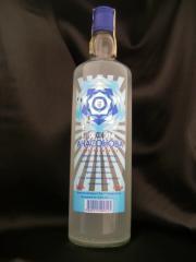 Седефена анасонова спиртна напитка