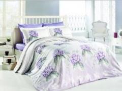 Луксозно спално бело от бамбук