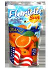 Флорида портокал