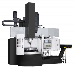 Special milling machine tools