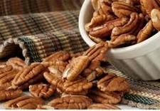Орехи, белени, небелени