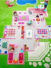 Children carpets