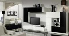 Офисни мебели