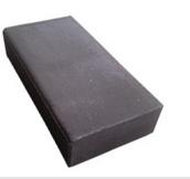 Ferro-concrete crosspieces