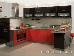 Кухня REFLEXA