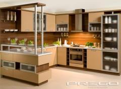Кухня ELEGANCE