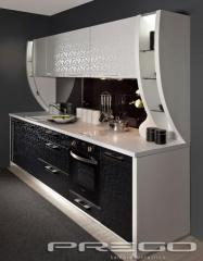 Кухня FLEX