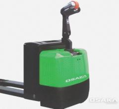 Електрическа транспалетна количка WPT-LPT15 (AC)