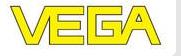 Електронни регулатори-сигнализатори за нивото