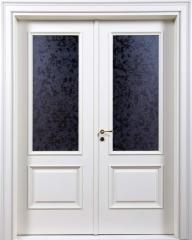 Doors 2 - x wing
