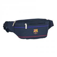 Чантичка за рамо на Барселона .
