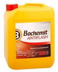 Bochemit FORTE 2л. /за екстериор/