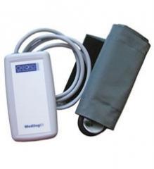 Холтер за кръвно налягане CONTEC-06