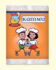 Катми