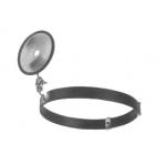 Челен рефлектор