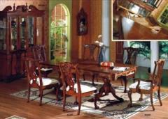 Мебели за трапезария-Колекция Римини