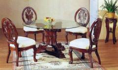 Мебели за трапезария - Колекция Торино