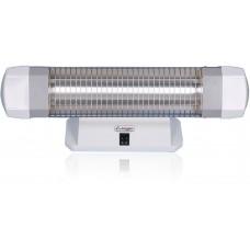 Electric heater Elida EM 211