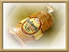 Балкански хляб КОРН