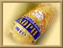 Хляб Корн