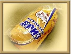 Хляб Бриз, бял