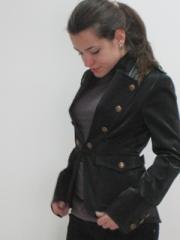 Производство на модни облекла