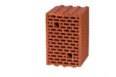 Double brick