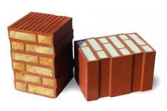 Kiln brick