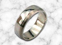 Модел No: H6002 материал: злато 14к грамаж: 5.2
