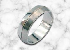 модел No: H6001 материал: злато 14к грамаж: 5.2