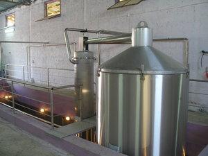 Boilings