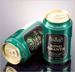 Уиски Kings
