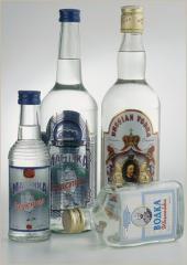 Мастика Кристал