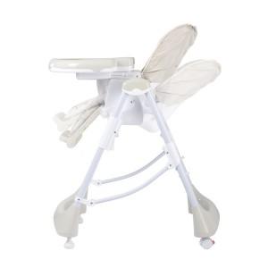 Подвижни столчета за хранене