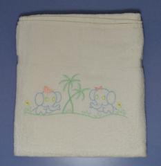 Кърпа за кръщене