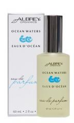 Ocean waters Парфюмна вода