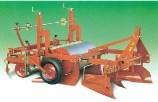 Лехообразуваща и мулчополагаща машина Checchi & Magli AL-S14