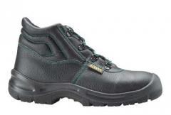 Работни обувки - СЕРИЯ STRONG