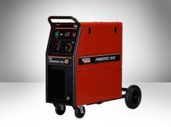 Монофазна машина POWERTEC 191C