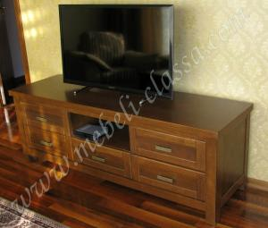Drawing room furniture