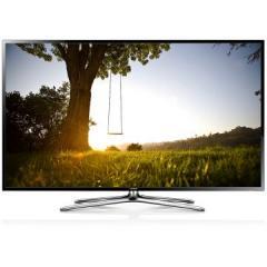 3D TV-sets