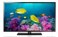 Телевизор 46