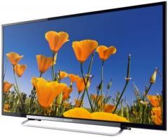 """Телевизор 40"""" Sony KDL-40R471"""