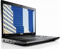 Лаптоп Dell Latitude 5500 бизнес клас втора