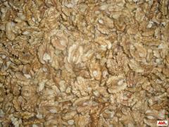 Орехова ядка