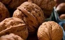 Орехи с черупка