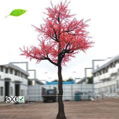 Led tree,led decoration